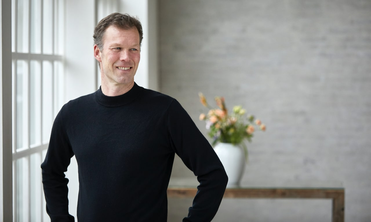 Cocuura-Morten-Wieghorst