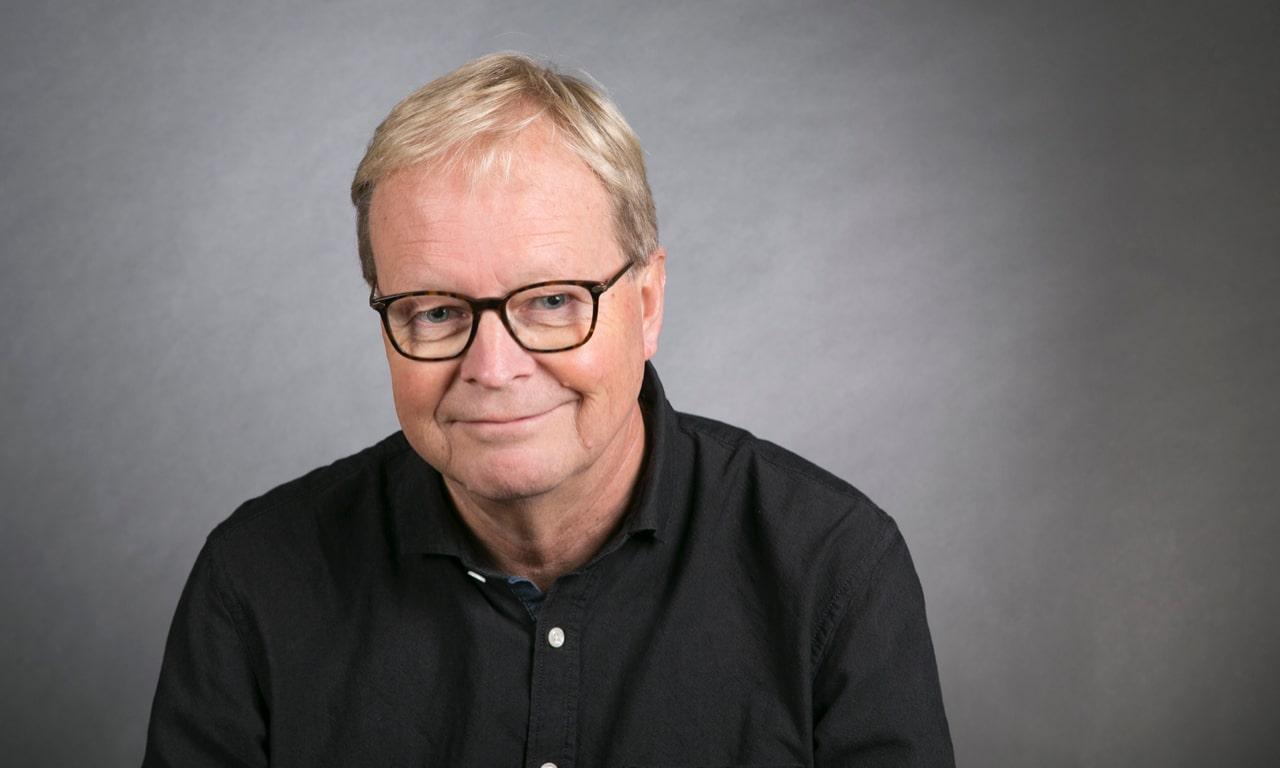 Ulrik-Wilbek